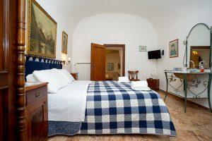 Affittacamere Orvieto