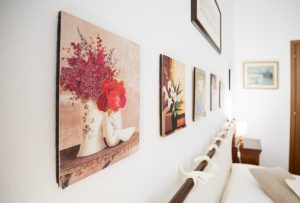 Affittacamere a Orvieto