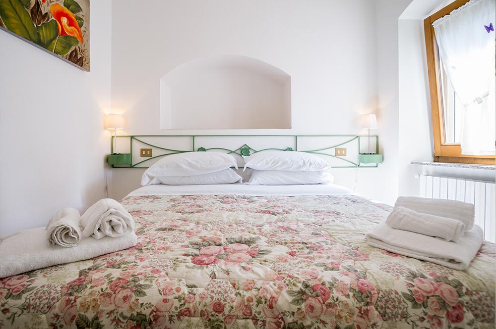 Appartamento Via Arnolfo di Cambio 2